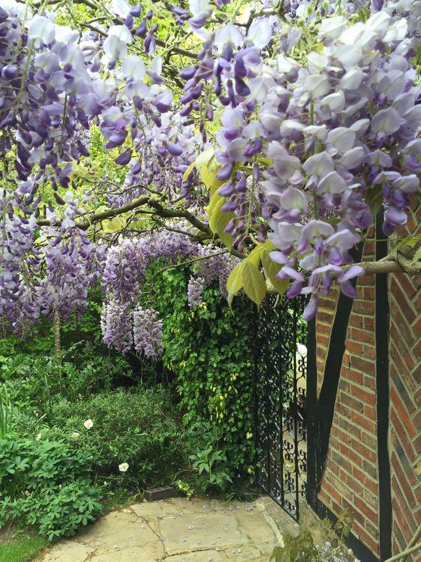 bespoke garden landscaping