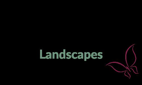 green concept landscapes uk logo